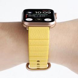 Maqueta de Reloj Apple...