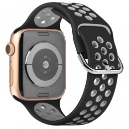 Pulsera con Auriculares Bluetooth Impermeable IP67