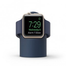 Wireless Headphones with Smart Pairing and Siri Voice