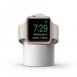 Wireless Phone Charger for Car