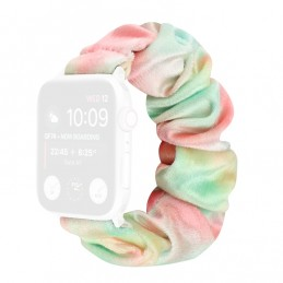 Soporte para Cargar iPhone y Apple Watch