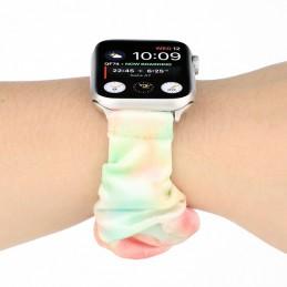 Soporte para Cargar iPhone y Apple Watch