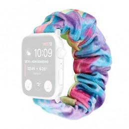 Xiaomi Pride Smartband