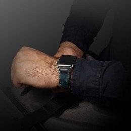 Langsdom T5 Wireless Bluetooth Stereo Earbuds