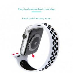 25 Unidades de Protector de Pantalla de Cristal Templado 9D para iPhone XS Max / iPhone 11 Pro Max
