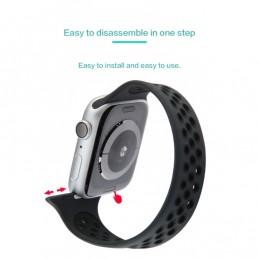25 Unidades de Protector de Pantalla de Cristal Templado 10D para iPhone 11 / iPhone XR