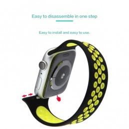 Baseus Protector Pantalla de Cristal Templado Anti Blue-Ray iPhone 11 Pro / XS / X