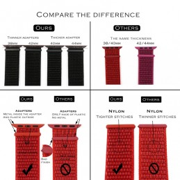 HUAWEI Honor MagicWatch 2 Fashion