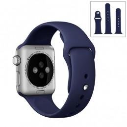 Maqueta Samsung  Galaxy Watch Active 2 44mm