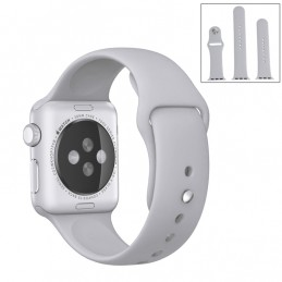 Maqueta Samsung Galaxy Watch Active 2 40mm