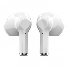 Soporte Bicicleta Impermeable iPhone 8/7