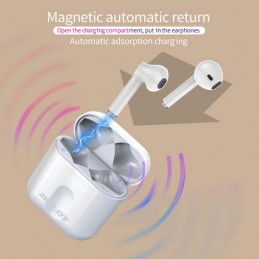 For iPhone 11/PRO/MAX Waterproof Diving Housing Photo Video Taking Underwater Cover Case
