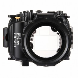 Xiaomi Watch Color XMWT06 Smartwatch Waterproof