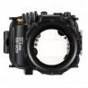 Xiaomi Watch Color XMWT06 Smartwach Impermeable