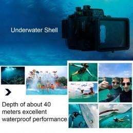 Maqueta Canon EOS 7D