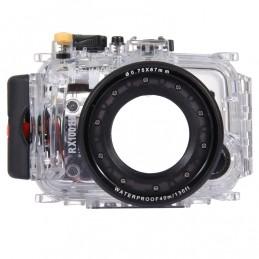 Carcasa Sumergible iPhone 11 Pro Max