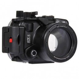 Protector Pantalla de Cristal Templado para Cámara Nikon D5300