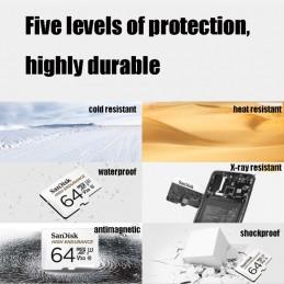 Protector Pantalla Canon 6D de Cristal Templado