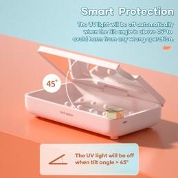 Carcasa Submarina Sumergible Sony A6000