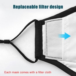 Non-Working Display Model Tablet PC Dummy for iPad Pro 12.9 inch (2017)