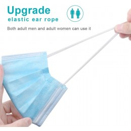 Non-Working Display Model Dummy Tablet Pc Replica for iPad Pro 12.9 Inch