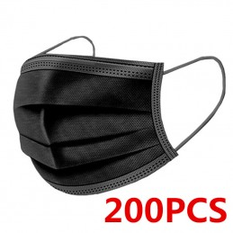 Non-Working Display Model Dummy Tablet PC Replica for iPad Pro 12.9 inch (2018)
