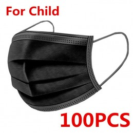 Non-Working Display Model Dummy Phone Replica for iPad