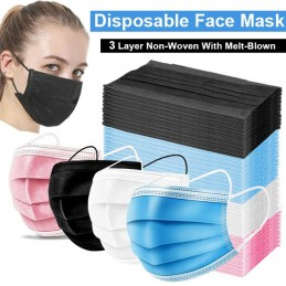 Dark Screen Display Model Dummy Tablet PC for iPad Mini 5