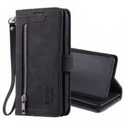 Non-Working Display Model Dummy Phone Replica for iPhone SE