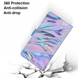 Non-Working Display Model Dummy Tablet PC for iPad Pro 11 Inch (2018)
