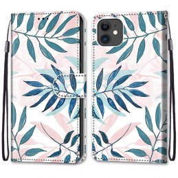 Dark Screen Non-Working Display Model Dummy Tablet PC for iPad Pro 11 Inch (2018)