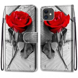 Dark Screen Non-Working Display Model Dummy for iPad Air (2019)
