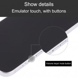 Maqueta Original Samsung...