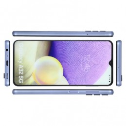 Remote Control SHARP TV LED TV LCD TV HDTV 3DTV