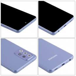 Remote Control for TCL TV LED TV LCD TV HDTV 3DTV