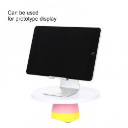 Remote Control for KONKA TV LED TV LCD TV HDTV 3DTV