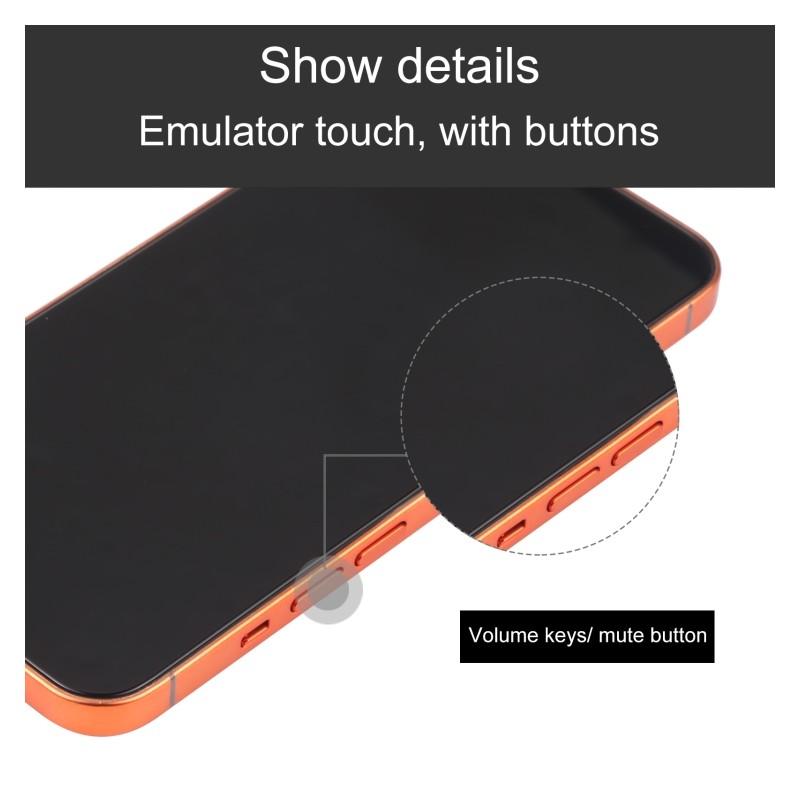 Gafas con Bluetooth y Cámara de Video HD