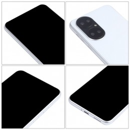 Black Screen Non-Working Dummy Display Model for iPad (2020) 12.9 inch