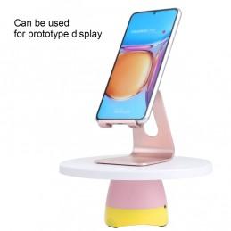 Maqueta Modelo de Tablet PC para iPad de (2020) 12.9 Pulgadas