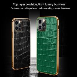 Carcasa Sumergible para iPhone XR
