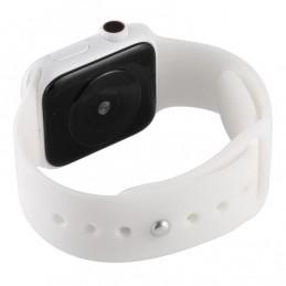 Baseus Encok H04 Oblique Style Headphones