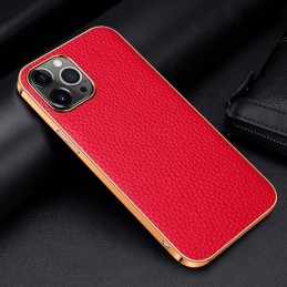 Funda Impermeable Sumergible para iPhone 11