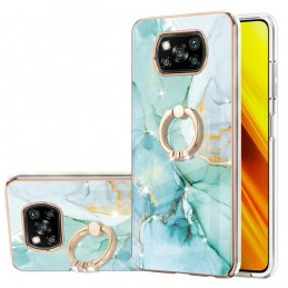 Carcasa Sumergible para iPhone XS Max