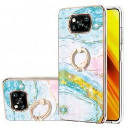 Carcasa Sumergible para iPhone XS Max