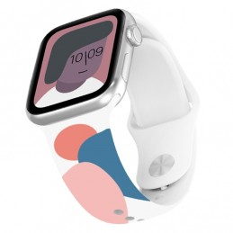 Huawei Enjoy 9e 3GB+64GB