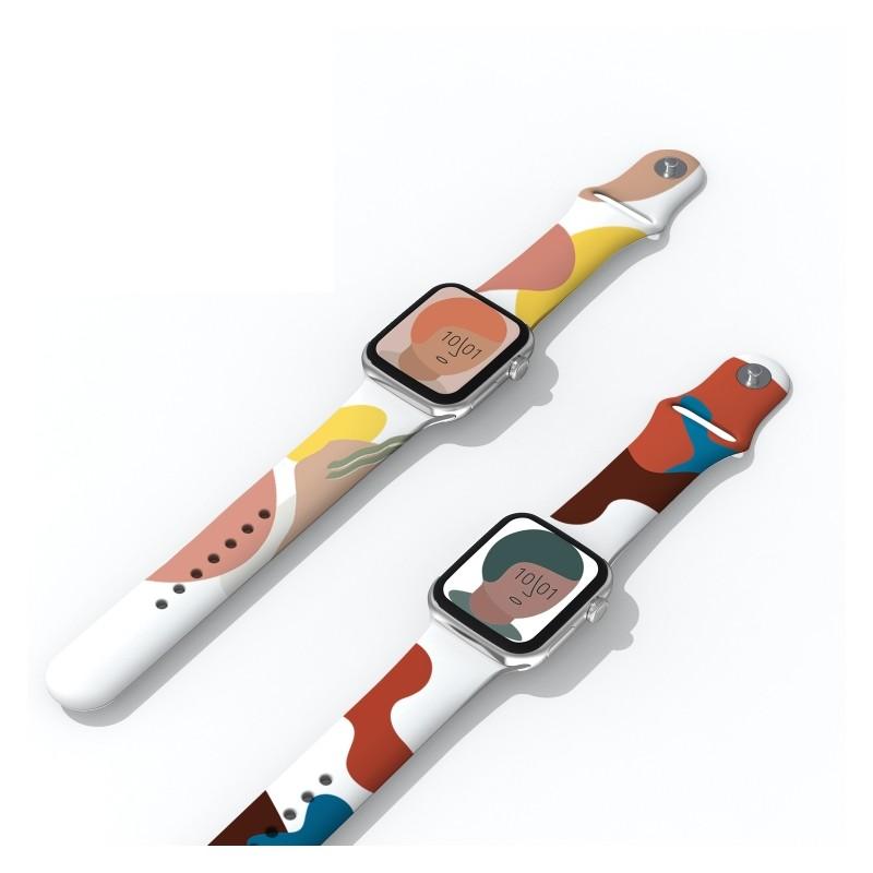 Carcasa Magnetíca iPhone 11