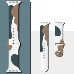Carcasa Magnetíca iPhone 11