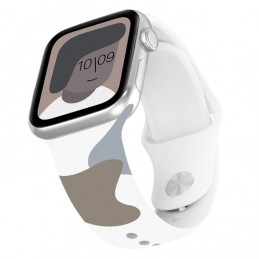 Funda iPhone 11 Pro Max Piel Tapa Horizontal