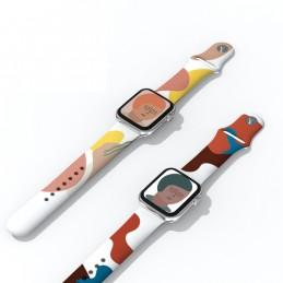 Funda iPhone 11 Pro Max Piel Tapa Horizontal
