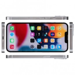 REMAX TWS-9 Bluetooth Wireless Stereo Earphone
